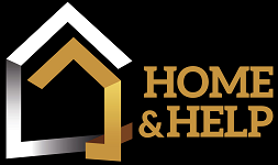 Real Estate Estepona - homeandhelp.com