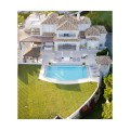 SM -Golden Mile Marbella - homeandhelp.com