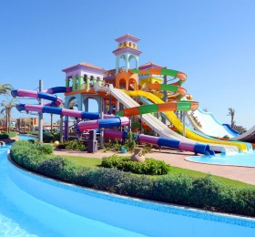 Places of Entertainment – Costa del Sol - homeandhelp.com