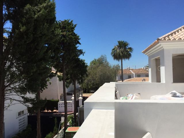 2 Villas in Cortijo Blanco - s5 - homeandhelp.com