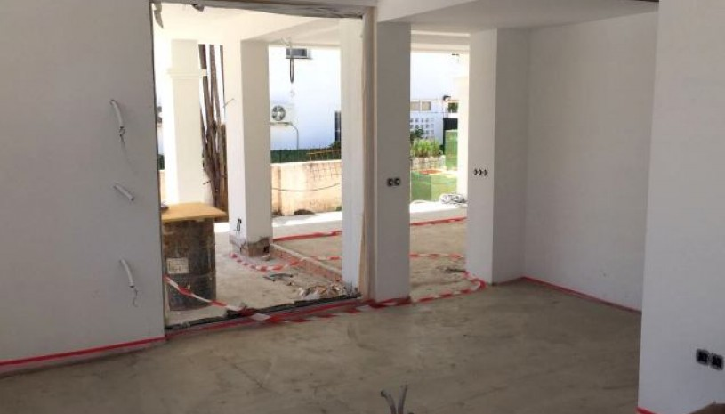 2 Villas in Cortijo Blanco - 2 - homeandhelp.com