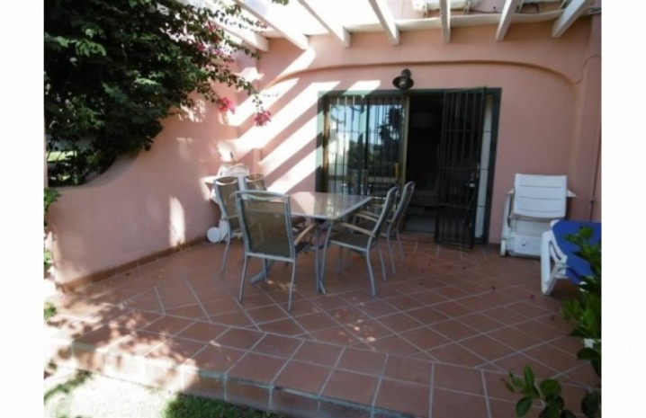Townhouse in Calahonda - 3 - homeandhelp.com