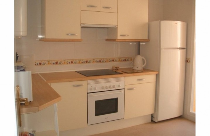 Penthouse In Calahonda - 3 - homeandhelp.com