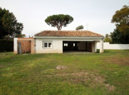 Plot con Licence in San Pedro - homeandhelp.com