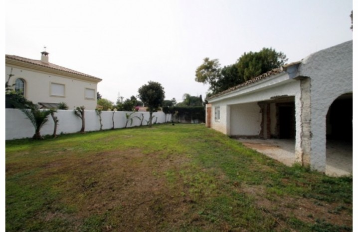 Plot con Licence in San Pedro - 3 - homeandhelp.com