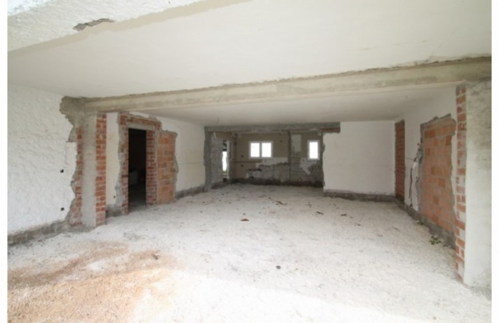 Plot con Licence in San Pedro - 5 - homeandhelp.com