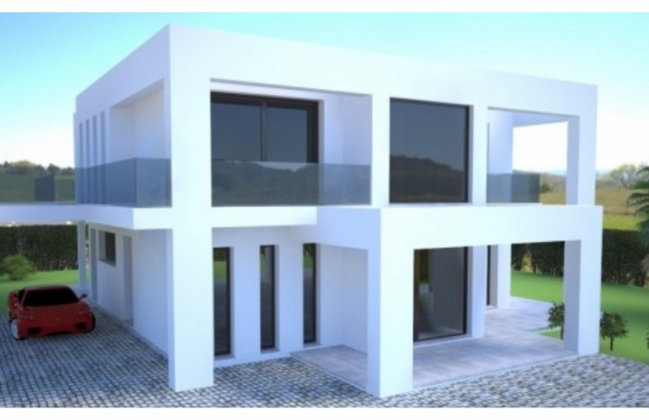 Plot con Licence in San Pedro - 7 - homeandhelp.com