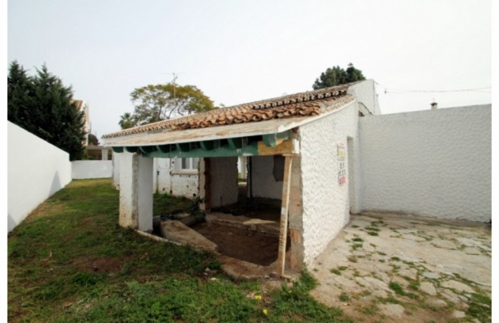 Plot con Licence in San Pedro - 9 - homeandhelp.com