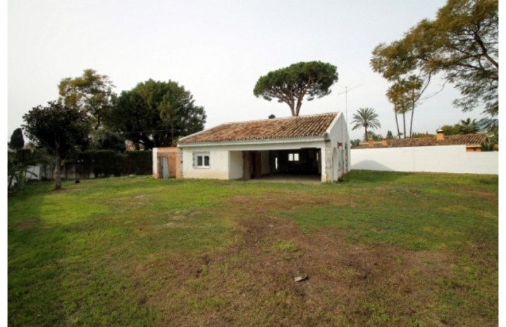 Plot con Licence in San Pedro - 10 - homeandhelp.com