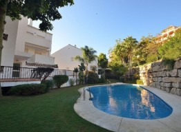 Apartment In Torrequebrada - homeandhelp.com