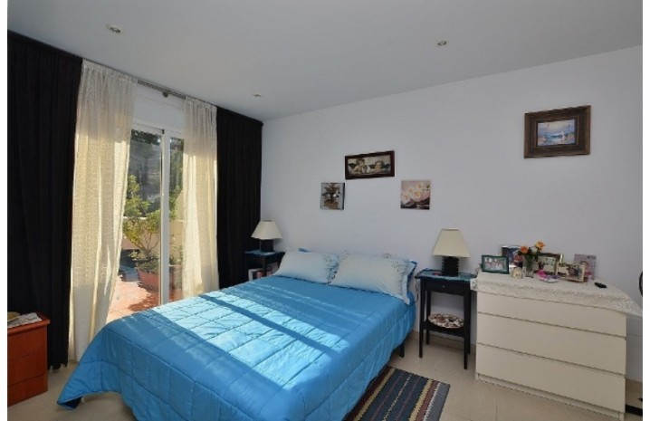 Apartment In Torrequebrada - 8 - homeandhelp.com