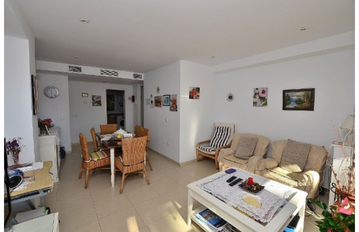 Apartment In Torrequebrada - 10 - homeandhelp.com