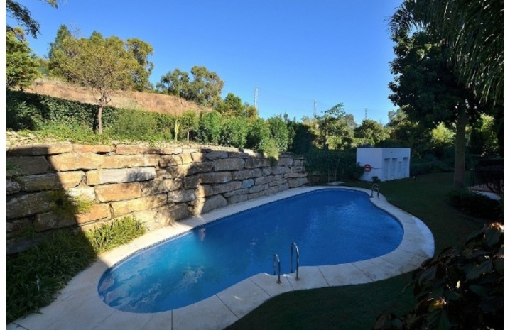 Apartment In Torrequebrada - 11 - homeandhelp.com