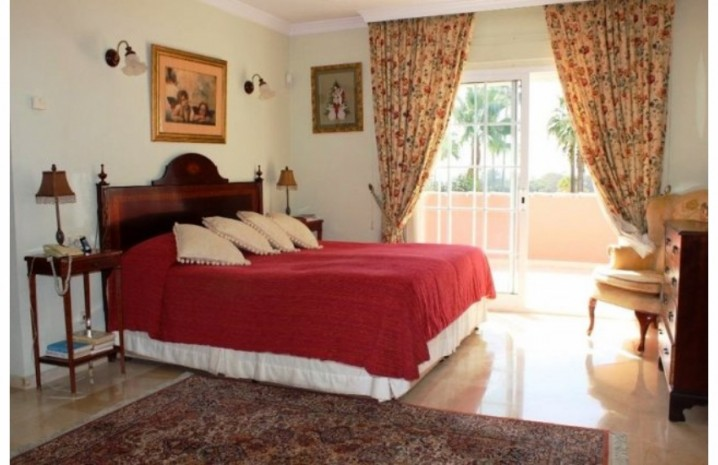 Villa Familiar en Elviria - 7 - homeandhelp.com