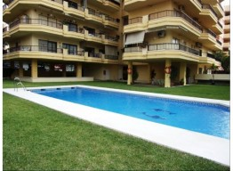 Apartment In Marbella Center - homeandhelp.com