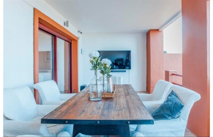 Townhouse in Benahavis - 3 - homeandhelp.com