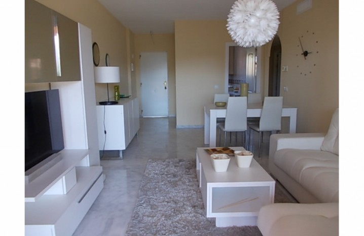 Promo: Apartments In Marbella - 2 - homeandhelp.com