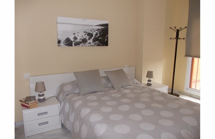 Promo: Apartments In Marbella - 5 - homeandhelp.com