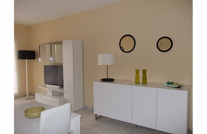 Promo: Apartments In Marbella - 12 - homeandhelp.com
