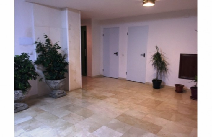 Ground Floor Apartment In Estepona VPO - 8 - homeandhelp.com