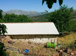 Finca With Garden in Ronda - homeandhelp.com