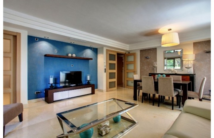 Apartment In Jardines Del Principe - 10 - homeandhelp.com