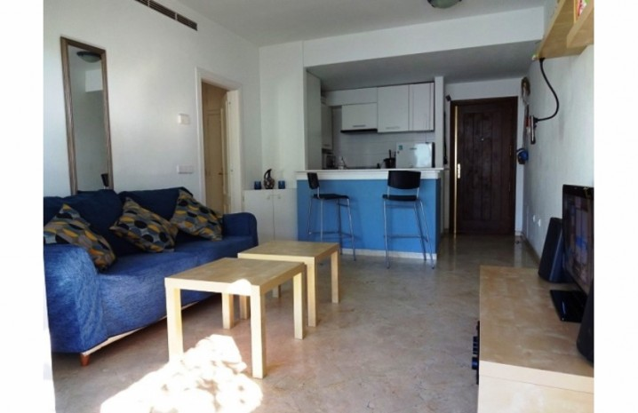 Penthouse In Costalita - 3 - homeandhelp.com