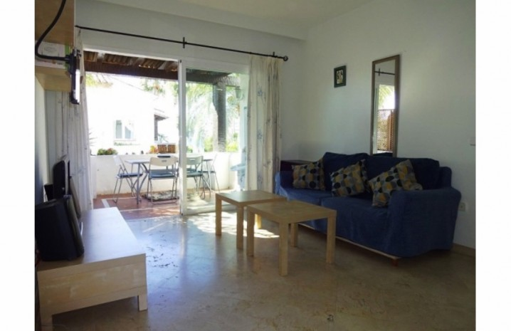 Penthouse In Costalita - 4 - homeandhelp.com