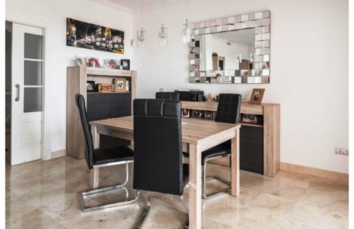 Family Townhouse In Benahavis - 4 - homeandhelp.com