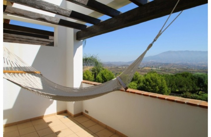 Townhouse In Mijas Costa - 5 - homeandhelp.com