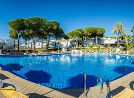 1 And 2 Bedroom Apartments In Vime Resort Marbella - homeandhelp.com