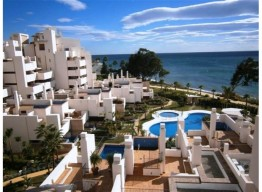 1, 2 and 3 Bedroom Apartments In Bahia De La Plata - homeandhelp.com