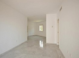 2 Bedroom Apartment In Marbella Real - homeandhelp.com