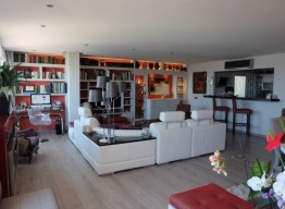 Luxurious Apartment In Marbella Downtown - homeandhelp.com