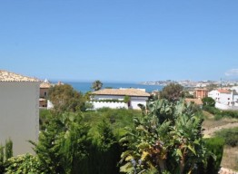 Villa Familiar en Mijas Costa - homeandhelp.com