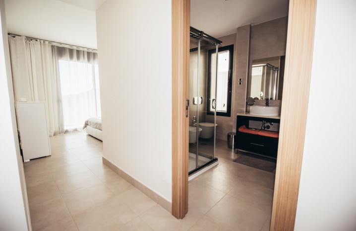Квартира в Samara Resort - 18 - homeandhelp.com