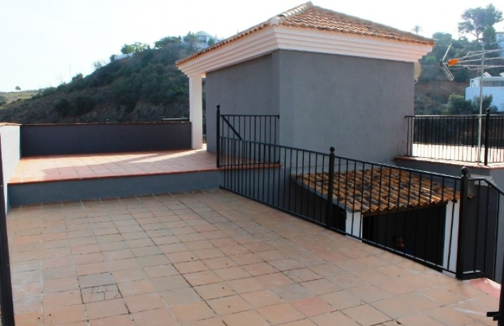 New Villa In El Rosario - 8 - homeandhelp.com