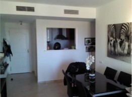 Apartment in Manilva - homeandhelp.com