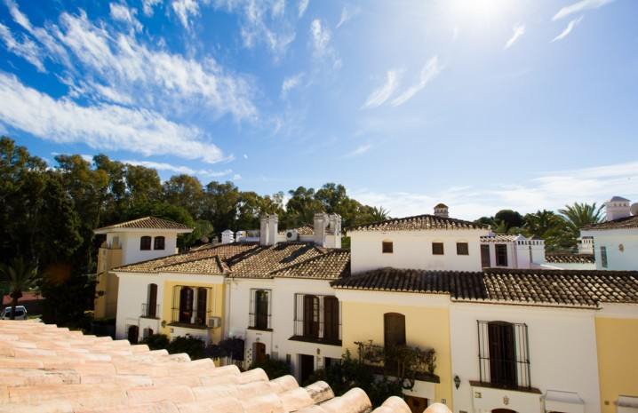 Renovated Townhouse in Estepona - 5 - homeandhelp.com