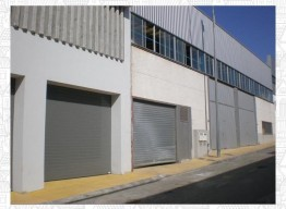 Industrial building in Marbella - homeandhelp.com