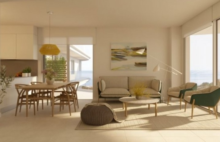 Panorama Project in Benalmadena - 4 - homeandhelp.com