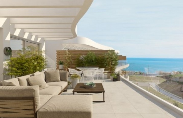 Panorama Project in Benalmadena - 6 - homeandhelp.com