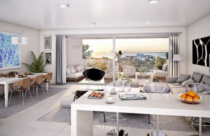 iKasaScenic in Estepona - 1 - homeandhelp.com