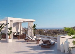 Alborada Homes en Benahavis - homeandhelp.com