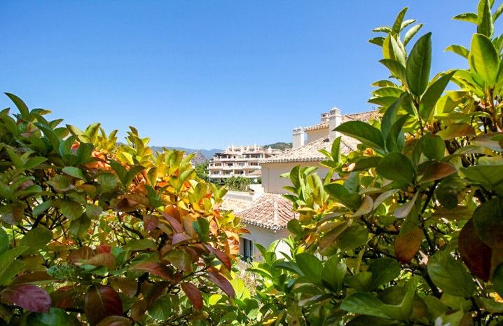 2 Bedroom Ground Floor Apartment in Capanes del Golf - 18 - homeandhelp.com