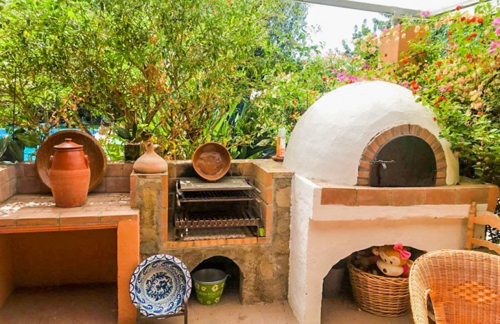 Finca with Restaurant License - 13 - homeandhelp.com