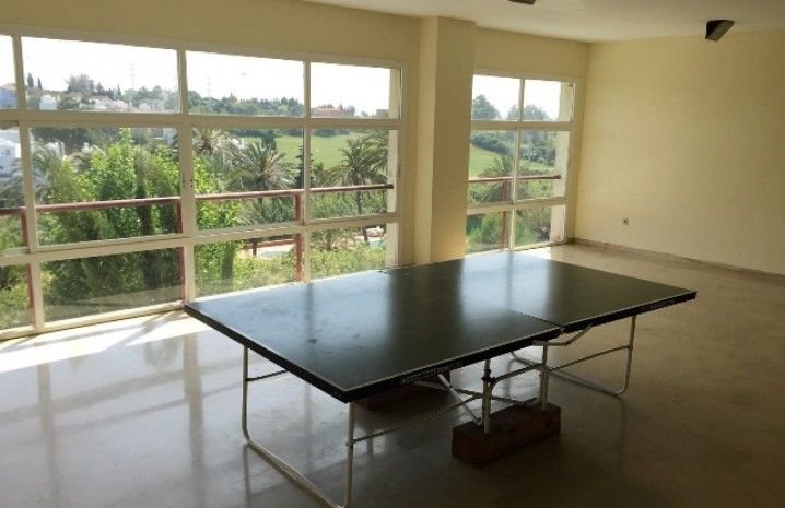1 Bedroom Apatment in Las Lomas - 11 - homeandhelp.com