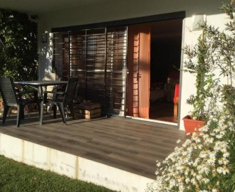 Renovated Apartment in Nueva Andalucia - homeandhelp.com