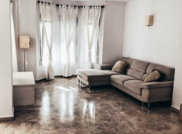 Apartment in Los Naranjos - homeandhelp.com