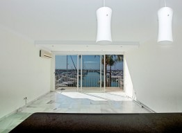 One Bedroom Apartment in Puerto Banus - homeandhelp.com